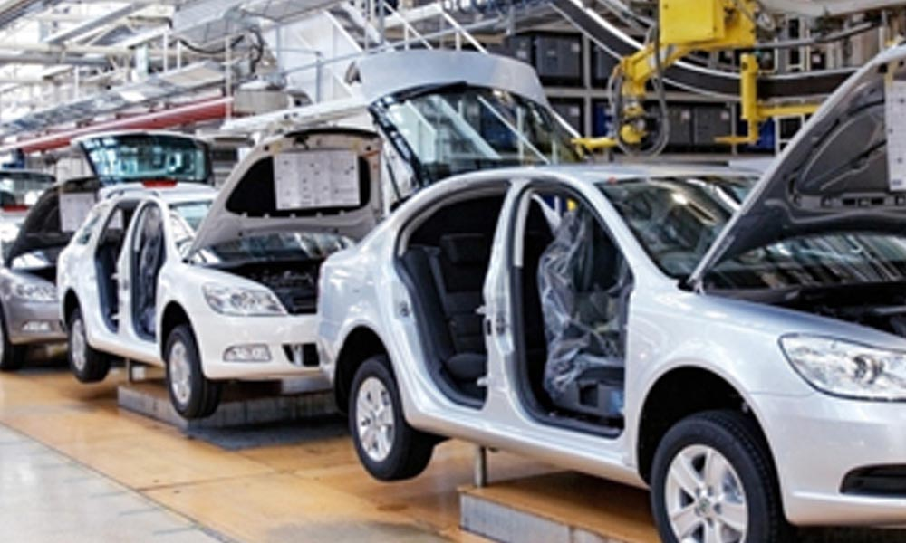 How can Email List help Automobile Industry?