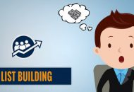 How Can List Building Benefit Your Business?