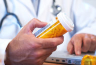 What Are The Best Ways To Promote Healthcare Business?