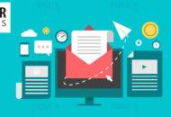 Online Lead Generation | Lead Generation | Pioneerlists